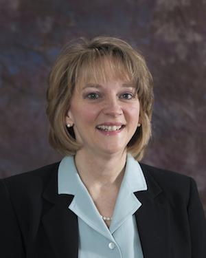 Caroline L. Savage